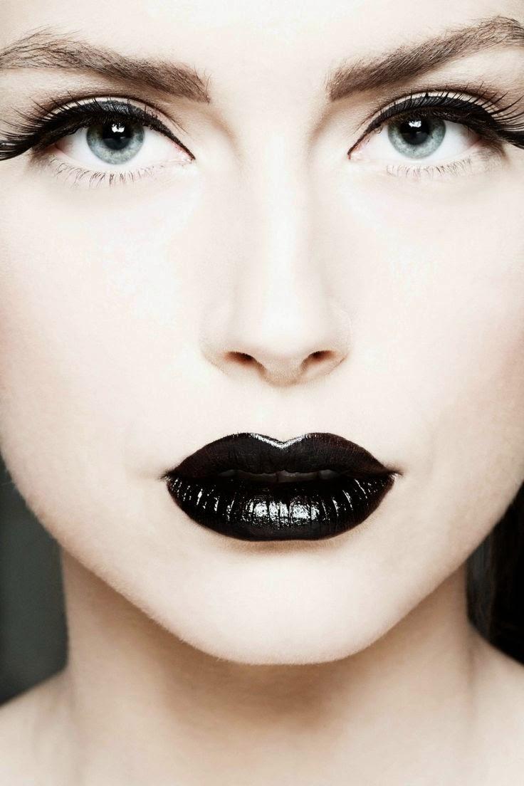 Porselen Makyaj Nedir