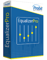 EqualizerPro Discount Coupon