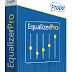 EqualizerPro Discount Coupon [50% OFF - For 1/3/5 PC]