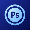 Download Adobe Photoshop Touch 1.7.7 IPA For iPad
