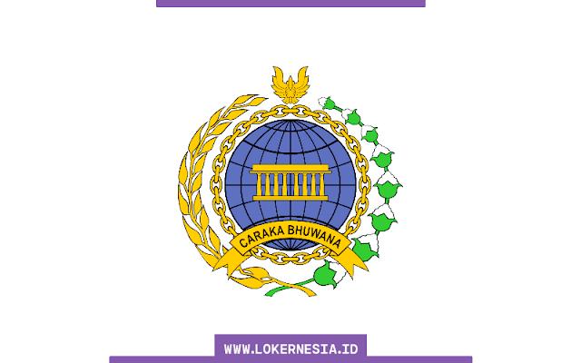 Lowongan Kerja CPNS Kementrian Luar Negeri Republik Indonesia 2021