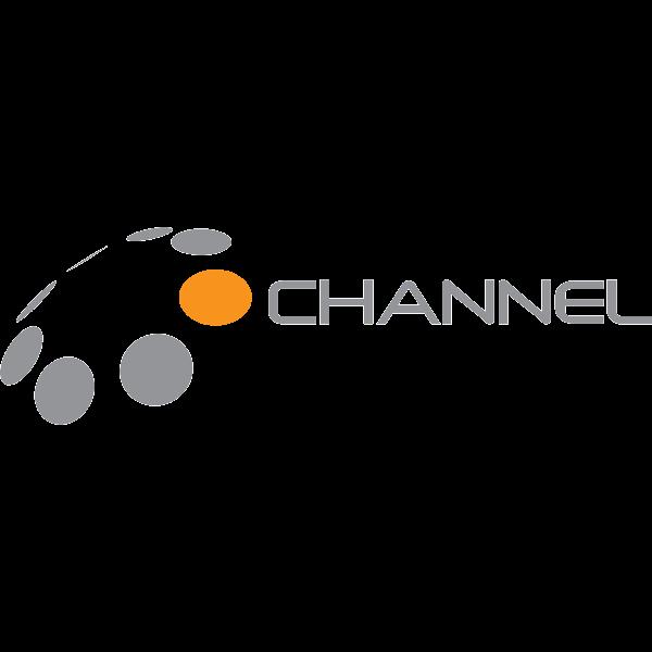 Link Live Streaming SCTV - Nonton TV Online SCTV Gratis