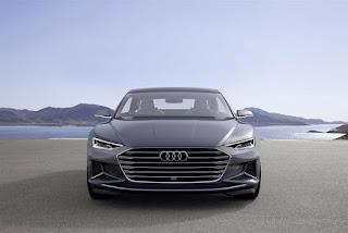 Le tout nouveau ''2018 Audi A8  '', Photos, Prix, Date De Sortie, Revue, Nouvelles Voiture 2018