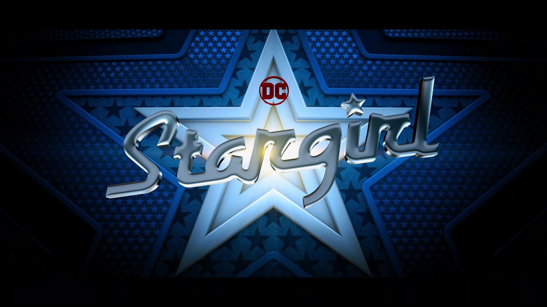 Stargirl (2020) Temporada 1 1080p WEB-DL Latino