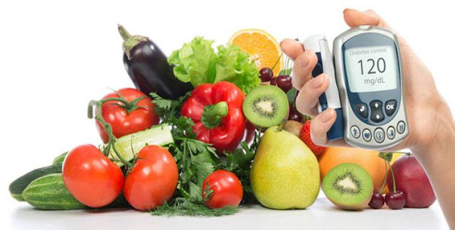 The Diabetes Diet - Best Diabetes Diet Tips For You Naturally Tips -Health & Beauty