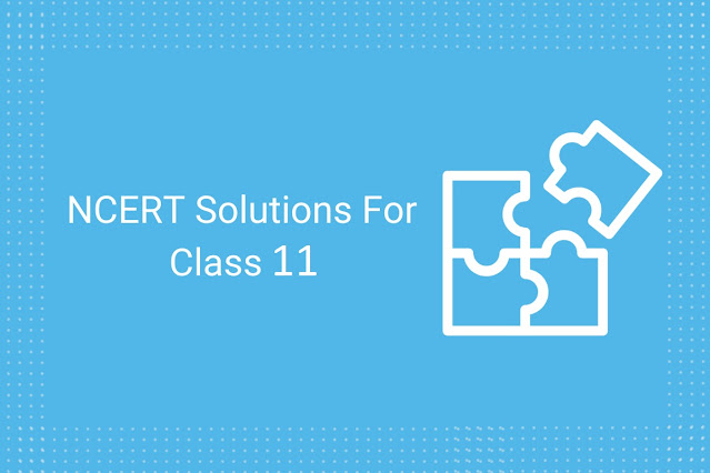 Why NCERT Solutions for Class 11 Maths Important