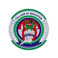 COE WAKA-BIU Academic Calendar Schedule 2019/2020