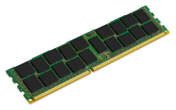 [Internacional] Memória Ram para Servidor Kllisre DDR3 4GB 1333mhz [Frete Grátis]