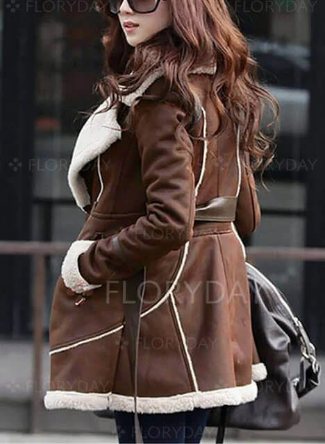 winter coats for women,best winter coats for women,best winter coats,womens winter coats,womens coats,womens winter coats on sale,best coats,winter coats 2018,coats for women,women's coats,coats,puffy women coats,fur womens coats,trendy women coats,women winter coats,womens coats sale,wool womens coats,stylish women coats,primark women coats,women coats & jackets,colorful women coats,women's wool coats
