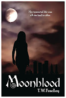 Moonblood book cover