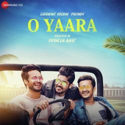 O Yaara (2018)