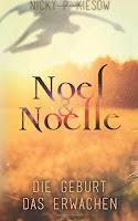 https://www.amazon.de/Noel-Noelle-Teil-Geburt-Erwachen-ebook/dp/B01GKH4D3Q