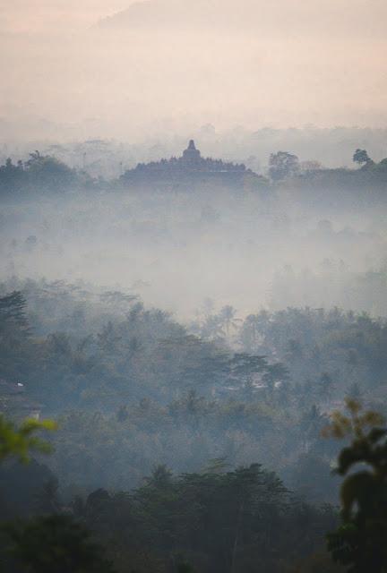 Sunrise Punthuk Setumbu
