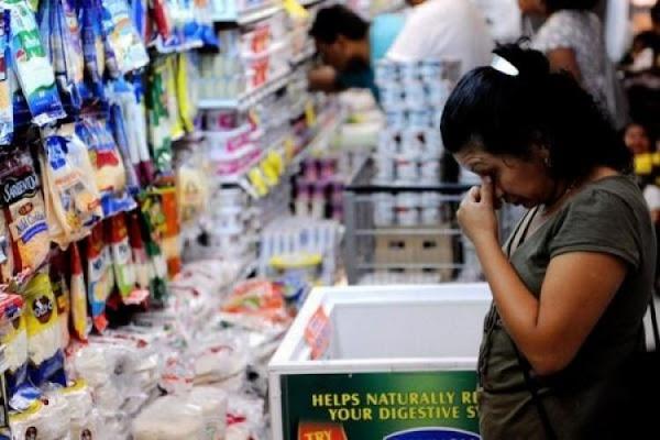 Subas de precios y tarifas que se vienen en las próximas semanas