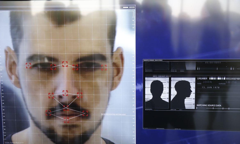 Novo sistema da Polícia Federal vai armazenar dados biométricos dos cidadãos