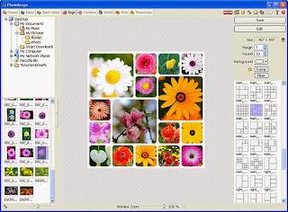 تحميل برنامج فوتو سكيب للكمبيوتر photoscape free download for pc