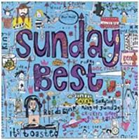 (5.1MB) Download lagu Sunday Best Feeling Good Like I Should MP3 + Tejemahan lirik