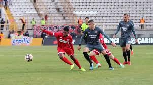 Fatih Karagümrük vs Boluspor Canlı maç izle