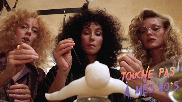 http://fuckingcinephiles.blogspot.com/2020/04/touche-pas-mes-80s-111-witches-of.html?m=1