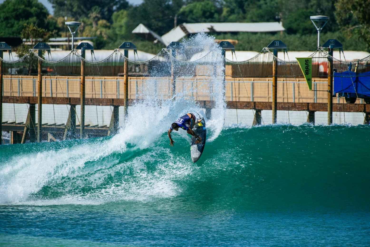 surf30 surf ranch pro 2021 wsl surf Toledo F Ranch21 PNN 6833