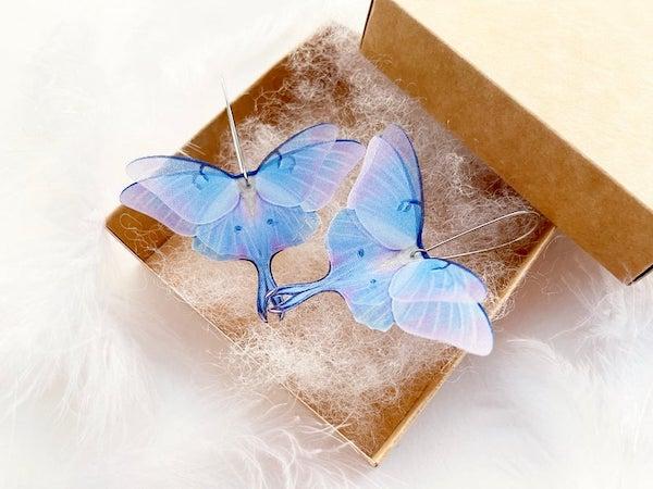 blue%2Bluna%2Bmoths%2Bsilk%2Borganza%2Bearrings