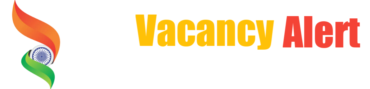 Govt Vacancy Alert - Sarkari Jobs | Admit Card | Result