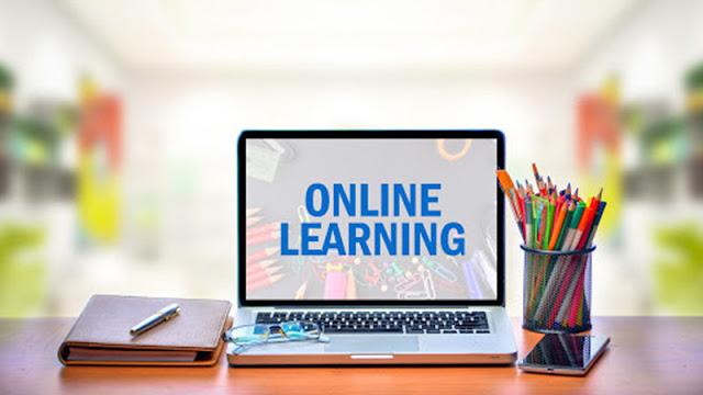 Kelemahan Pembelajaran Daring