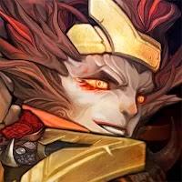 Monkey King-Demon Invasion Mod Apk
