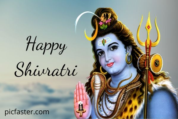 Happy Maha Shivratri 2020 Wishes Images Quotes, Wallpapers