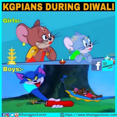 diwali-kharagpur-meme