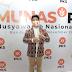 Syakir Daulay: Zaman Sekarang Anak Muda Harus Melek Politik