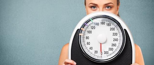 Akupuntur Bisa Menurunkan Berat Badan