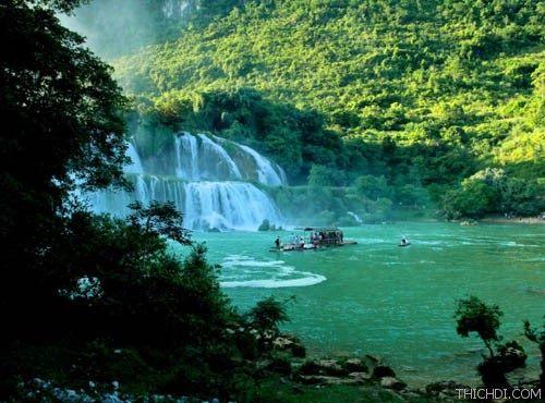 Top 10 địa điểm du lịch nổi tiếng của Nghệ An - 10