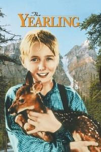 Watch The Yearling Online Free in HD