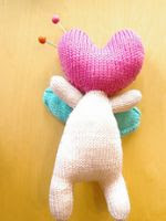 http://www.ravelry.com/patterns/library/shueis-amigurumi-knitlove-fairy