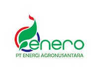 Lowongan PT Energi Agro Nusantara - Penerimaan D3 dan S1 Mei 2020