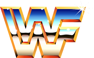 WWF Smackdown 2 Apk + Data Download Free for Android
