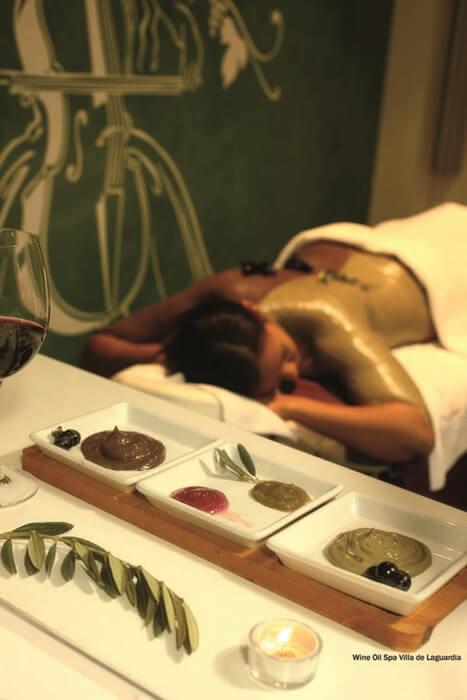 vinoterapia-ruta-vino-rioja-alavesa