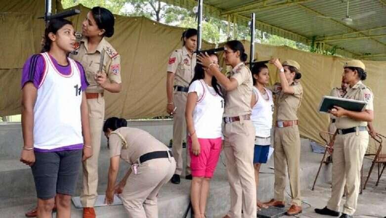 pti-image-police-recruitment-781x441  Th P Govt Job Online Form In Bihar on