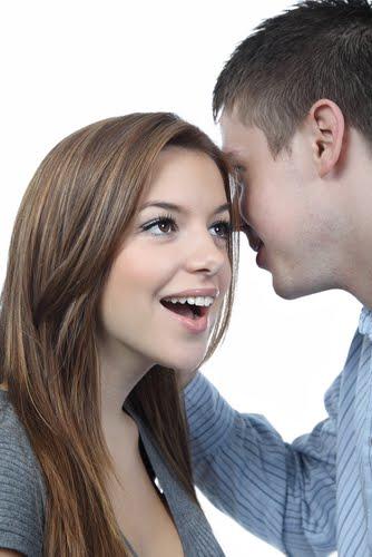 Ice Breakers for dating nettsteder