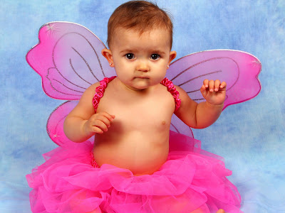 cute girl baby images hd