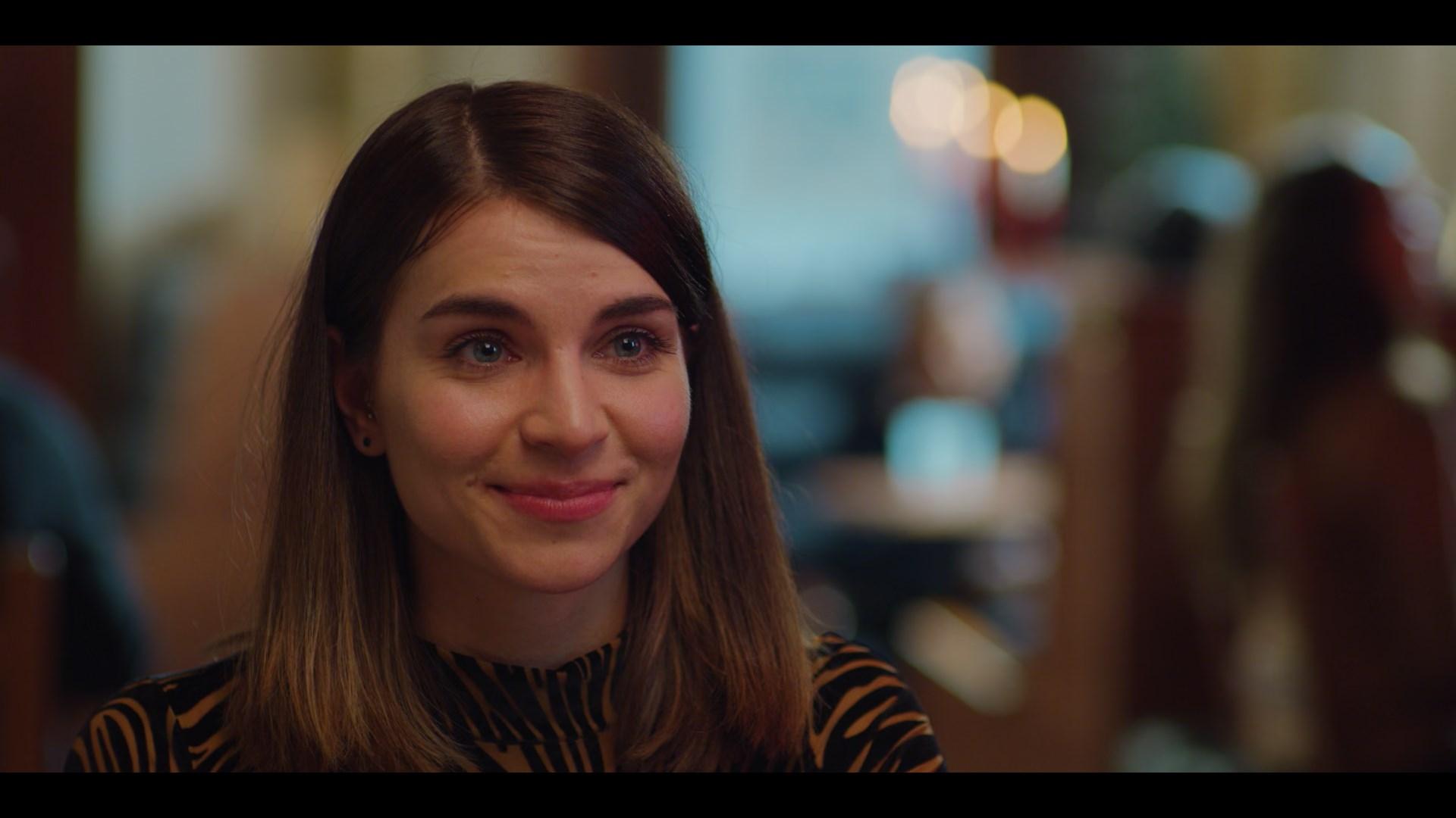 Navidad en casa (2019) Temporada 1 1080p WEB-DL Latino