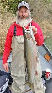 steelhead-fishing-the-umpqua-river-oregon