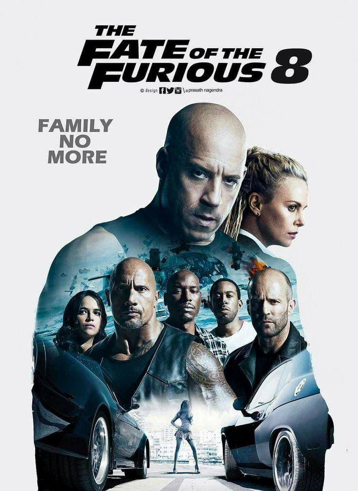 fast  furious 8 watch online free