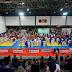 Taça Ji-Paraná de Artes Marciais reuniu mais de 700 atletas (fotos)