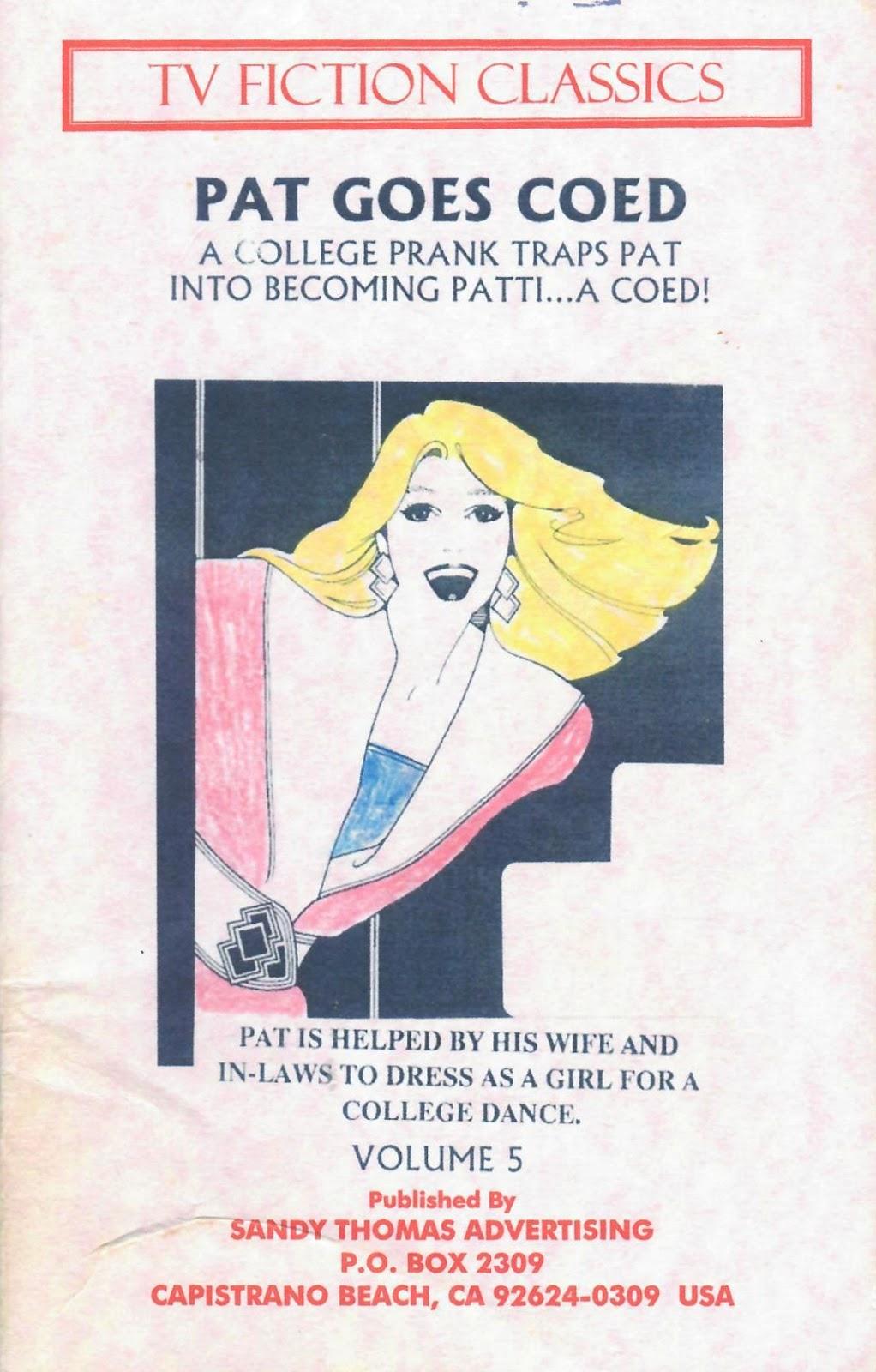 Rhonda S Escape Sandy Thomas Books Ebay