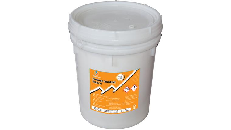 bot-tay-trang-quan-ao-goc-clo-sunpol-chlorine-powder