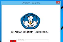 Aplikasi_VBA_excel_51_Laporan Hasil UTS _Edisi 2020