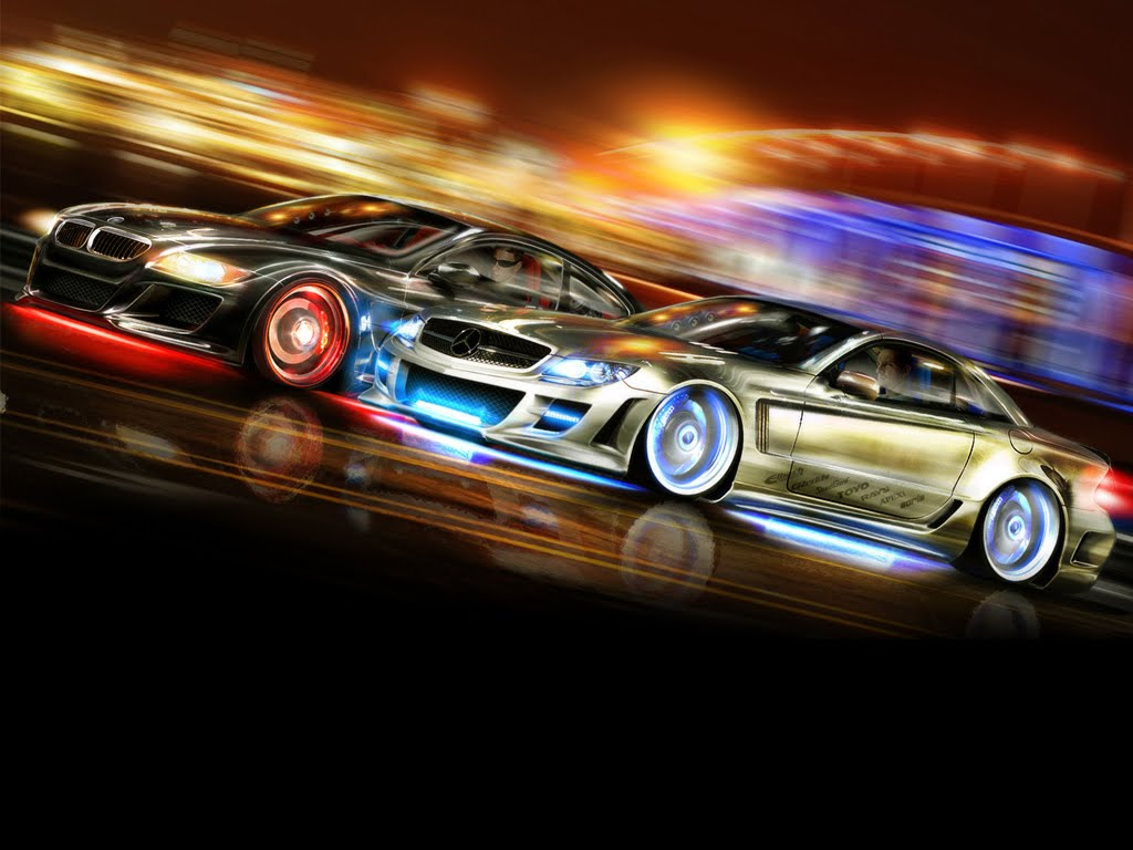 Wallpapers Hd Tuning Imagui
