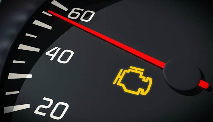 Que hacer si tu coche pierde potencia